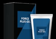 Force Plus - คือ - pantip - รีวิว - ดีไหม - ราคา - ขายที่ไหน