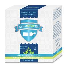 AlcoStopex - คือ - ดีไหม - วิธีใช้
