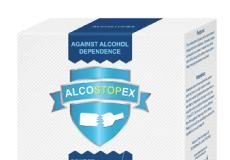 AlcoStopex - คือ - pantip - รีวิว - ดีไหม - ราคา - ขายที่ไหน