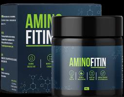AminoFitin - คือ - pantip - รีวิว - ดีไหม - ราคา - ขายที่ไหน