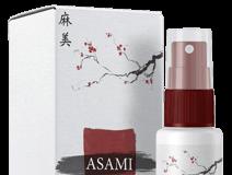 Asami - คือ - pantip - รีวิว - ดีไหม - ราคา - ขายที่ไหน