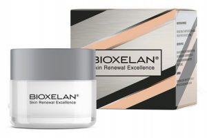 Bioxelan - คือ - pantip - รีวิว - ดีไหม - ราคา - ขายที่ไหน