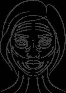 Bioxelan - พันทิป - รีวิว - pantip