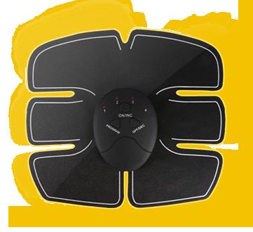 EMS Trainer - คือ - pantip - รีวิว - ดีไหม - ราคา