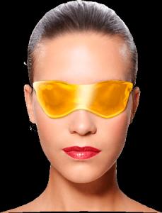 EyesCover - คือ - pantip - รีวิว - ดีไหม - ราคา - ขายที่ไหน