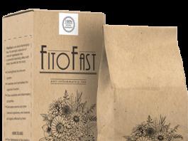 FitoFast - คือ - pantip - รีวิว - ดีไหม - ราคา - ขายที่ไหน