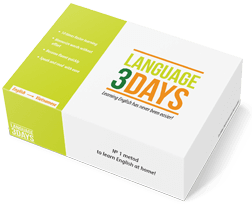 Language3Days - คือ - ดีไหม - วิธีใช้