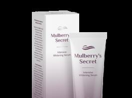 Mulberry's Secret - คือ - pantip - รีวิว - ดีไหม - ราคา- ขายที่ไหน