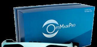 OptiMaskPro - คือ - pantip - รีวิว - ดีไหม - ราคา - ขายที่ไหน