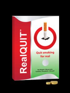 RealQUIT - คือ - pantip - รีวิว - ดีไหม - ราคา - ขายที่ไหน