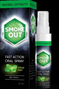 Smoke Out - คือ - ดีไหม - วิธีใช้