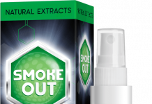 Smoke Out - คือ - pantip - รีวิว - ดีไหม - ราคา- ขายที่ไหน