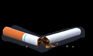Smoke Out - พันทิป - รีวิว - pantip