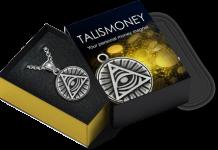 TalisMoney - คือ - pantip - รีวิว - ดีไหม - ราคา