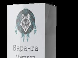 Varanga - คือ - pantip - รีวิว - ดีไหม - ราคา - ขายที่ไหน