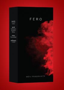 Fero - หาซื้อได้ที่ไหน - ขายที่ไหน - original - ซื้อที่ไหน