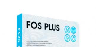 Fos Plus - คือ - ดีไหม - ขายที่ไหน - original - ซื้อที่ไหน - pantip
