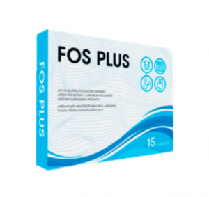 Fos Plus - คือ - ดีไหม - วิธีใช้