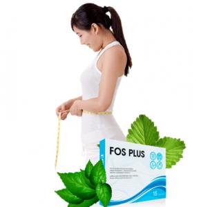 Fos Plus - ราคา - ราคาเท่าไร - อาหารเสริม