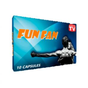 FunFan - วิธีใช้ - pantip - ราคาเท่าไร - ดีไหม - อาหารเสริม - ซื้อที่ไหน