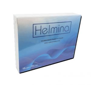 Helmina - คือ - ดีไหม - วิธีใช้