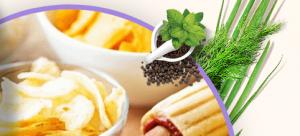 7Fit - ราคา - ราคาเท่าไร - อาหารเสริม