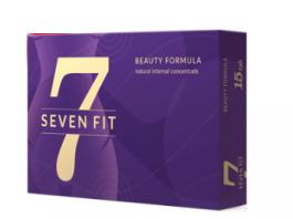 7Fit – คือ – ดีไหม – pantip – ราคา – รีวิว – ขายที่ไหน