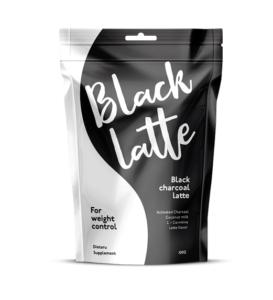 Black Latte - คือ - ดีไหม - วิธีใช้
