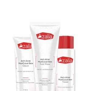 Azalia - คือ - ดีไหม - วิธีใช้