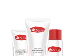 Azalia - คือ - pantip - พันทิป - ดีไหม - ราคา - ราคาเท่าไร