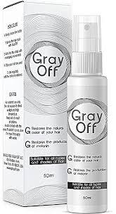GrayOFF - คือ - pantip - รีวิว - ดีไหม - ราคา - ขายที่ไหน