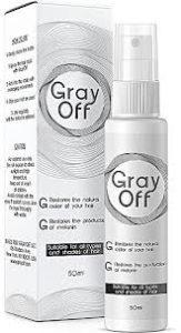 GrayOFF - หาซื้อได้ที่ไหน - ขายที่ไหน - original - ซื้อที่ไหน