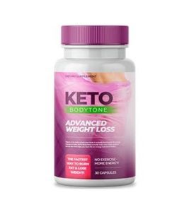 KETO BodyTone -คือ - ดีไหม - วิธีใช้ - ราคา - ราคาเท่าไร - อาหารเสริม