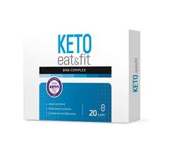 Keto Eat&Fit - คือ - ดีไหม - วิธีใช้