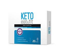 Keto Eat&Fit - คือ - pantip - รีวิว - ดีไหม - ราคา - ขายที่ไหน