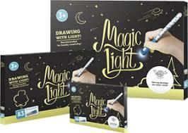 Magic Light - คือ - ดีไหม - วิธีใช้