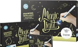 Magic Light - คือ - pantip - รีวิว - ดีไหม - ราคา - ขายที่ไหน