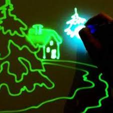 Magic Light - พันทิป - รีวิว - pantip