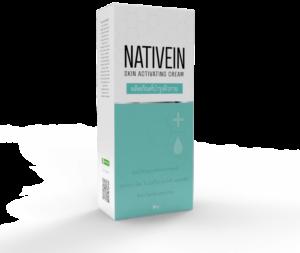 Nativein - คือ - ดีไหม - วิธีใช้