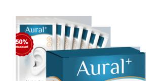 Aurpal Plus - ดีไหม - ราคา- ขายที่ไหน - คือ - pantip - รีวิว