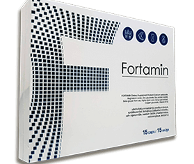 Fortamin - คือ - ดีไหม - วิธีใช้