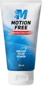Motion Free - คือ - pantip - รีวิว - ดีไหม - ราคา - ขายที่ไหน