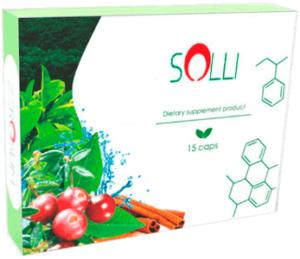 Solli - คือ - pantip - รีวิว - ดีไหม - ราคา - ขายที่ไหน
