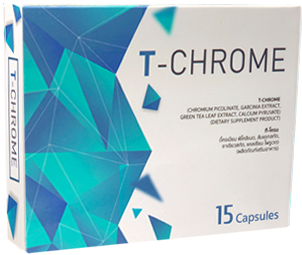 T-Chrome - วิธีใช้ - คือ - ดีไหม