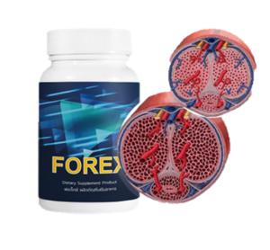 Forex - ขายที่ไหน - หาซื้อได้ที่ไหน - original - ซื้อที่ไหน