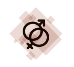 Forex - pantip - พันทิป - รีวิว
