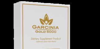 Garcinia Gold 5000 - รีวิว - ดีไหม - ราคา- ขายที่ไหน - คือ - pantip