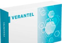 Verantel - คือ - pantip - รีวิว - ดีไหม - ราคา - ขายที่ไหน