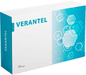 Verantel - วิธีใช้ - คือ - ดีไหม