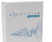 Accuvistum - ขายที่ไหน - คือ - pantip - รีวิว - ดีไหม - ราคา
